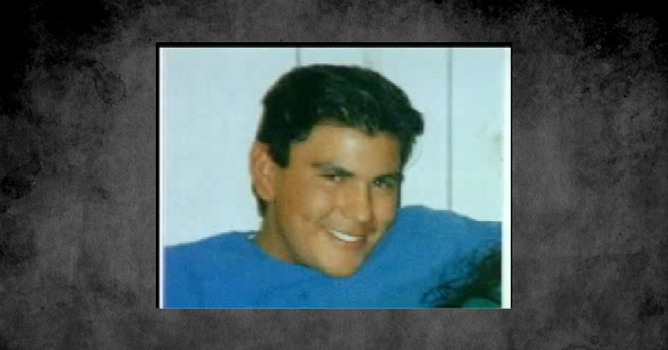 The Mysterious Murder of Jonathan Francia - Unsolved Mysteries