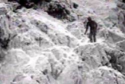 The Yeti: A Mysterious Creature - Unsolved Mysteries