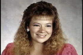 The Mysterious Abduction of Angela Hammond - Unsolved Mysteries