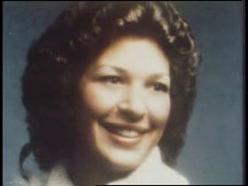 The Mysterious Disappearance Of Cynthia Anderson