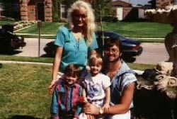 The Mysterious Final Appeal of Darlie Routier - Unsolved Mysteries