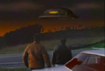 The Mystery of the Wytheville UFO - Unsolved Mysteries